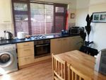 Thumbnail to rent in 21, Thankerton Avenue, Manchester, Greater Manchester