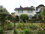 Thumbnail for sale in The Green, St Leonards On Sea