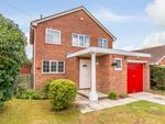 Thumbnail for sale in Prince Rupert Drive, Tockwith, York