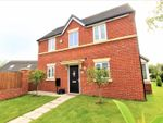Thumbnail for sale in Dumers Lane, Radcliffe, Manchester