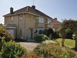 Thumbnail to rent in West Lea Road, Bath