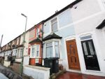 Thumbnail to rent in Church Road, Swanscombe