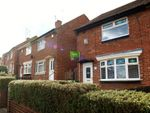 Thumbnail to rent in Rochford Road, Sunderland