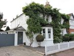 Thumbnail for sale in Cherry Orchard Road, West Molesey