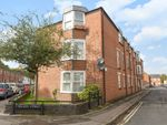 Thumbnail to rent in Albert Street, HMO Ready 4 Sharers