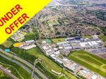 Thumbnail for sale in 7 Park, Maidstone Road, Rochester, Kent