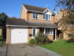 Thumbnail to rent in Bishops Close, West Felton, Oswestry