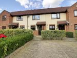 Thumbnail for sale in Grevel Close, Spalding