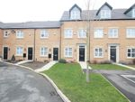 Thumbnail for sale in Prestwick Close, St Helens