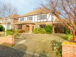 Thumbnail to rent in Shoeburyness, Southend-On-Sea