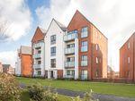 "Thumbnail to rent in ""Lowesbury"" at Carters Lane, Kiln Farm, Milton Keynes"