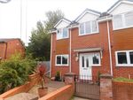 Thumbnail to rent in Charnleys Lane, Southport