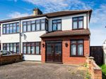 Thumbnail for sale in Riversdale Road, Collier Row, Romford