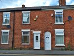 Thumbnail to rent in Wistaston Road, Crewe