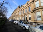 Thumbnail to rent in Crown Terrace, Glasgow
