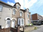 Thumbnail for sale in Cricklade Road, Gorse Hill, Swindon