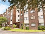 Thumbnail to rent in 23 Beechlands Avenue, Glasgow