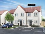 """Thumbnail to rent in """"Dinford"""" at Hayley Road, Lancing"""