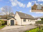 Thumbnail for sale in Glencoe Village, Glencoe, Argyll