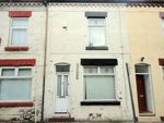 Thumbnail to rent in Westcott Road, Anfield, Liverpool