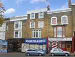 Thumbnail to rent in Queen Street, Ramsgate, Kent