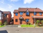 Thumbnail to rent in Claydon Drive, Radcliffe