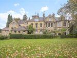 Thumbnail to rent in Edenhurst, 54 Oakhill Road, Sevenoaks, Kent