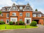 Thumbnail for sale in Maypole Road, East Grinstead