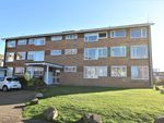 Thumbnail to rent in Beach Green, Shoreham - By - Sea