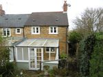 Thumbnail to rent in Colmer View, West Road, Bridport
