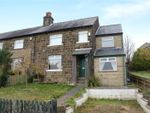 Thumbnail for sale in The Drive, Bingley, West Yorkshire
