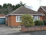 Thumbnail for sale in Avery Close, Lutterworth