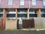 Thumbnail for sale in Beatty Avenue, Leicester