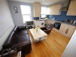 Thumbnail to rent in Belle Vue Road, Hyde Park, Leeds