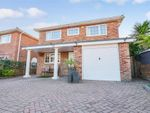 Thumbnail for sale in Walmer Way, Walmer, Deal, Kent