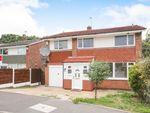 Thumbnail for sale in Crossefield Road, Cheadle Hulme, Cheadle