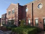 Thumbnail for sale in Portal Business Park, Building 1 - First Floor, Eaton Road, Tarporley