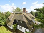 Thumbnail to rent in South View Road, Pinner