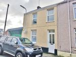Thumbnail for sale in Allister Street, Neath