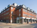 Thumbnail to rent in Suite 2 Oaks House, 16-22 West Street, Epsom