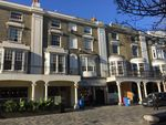 Thumbnail to rent in New Road, Brighton