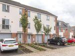 Thumbnail to rent in Barnwood, Cheswick Village, Bristol