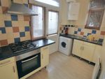 Thumbnail to rent in Myddelton Avenue, Enfield