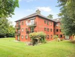 Thumbnail for sale in Merrow, Guildford, Surrey