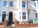 Thumbnail for sale in Tollemache Street, New Brighton, Wallasey