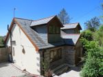 Thumbnail to rent in Higher Tremena, St Austell, St. Austell