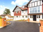 Thumbnail to rent in Stanstead Road, Caterham, Surrey