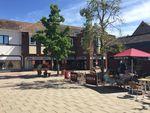 Thumbnail to rent in Saxon Square, Unit 27B, Christchurch, Dorset