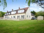 Thumbnail for sale in Kingwood Common, Kingwood, Henley-On-Thames
