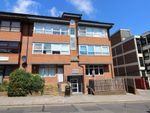 Thumbnail to rent in Cardiff Road, Luton